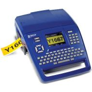 BMP71 Printer With LabelMark Software 115158