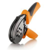 1445070000 PZ 10 HEX Hexagonal Crimping Tool