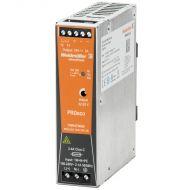 1469470000 24V 3A 72W PRO ECO Switch Mode Power Supply