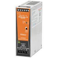 1469480000 24V 5A 120W PRO ECO Switch Mode Power Supply