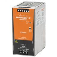 1469490000 24V 10A 240W PRO ECO Switch Mode Power Supply