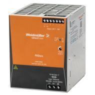 1469510000 24V 20A 480W PRO ECO Switch Mode Power Supply