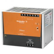 1469520000 24V 40A 960W PRO ECO Switch Mode Power Supply