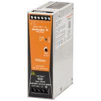 1469530000 24V 5A 120W PRO ECO 3 Switch Mode Power Supply