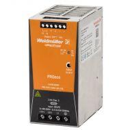 1469540000 24V 10A 240W PRO ECO 3 Switch Mode Power Supply