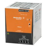 1469550000 24V 20A 480W PRO ECO 3 Switch Mode Power Supply