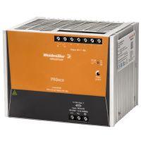 1469560000 24V 40A 960W PRO ECO 3 Switch Mode Power Supply