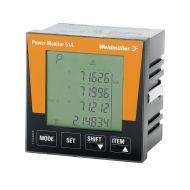 1470260000 Power Monitor 51A 230 V