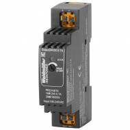 2580180000 24VDC 0.7A 16W PRO INSTA Switch Mode Power Supply