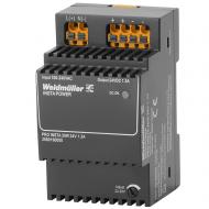 2580190000 24VDC 1.3A 30W PRO INSTA Switch Mode Power Supply