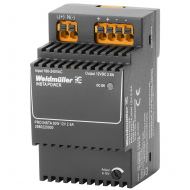 2580220000 12VDC 2.6A 30W PRO INSTA Switch Mode Power Supply