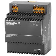 2580230000 24VDC 2.5A 60W PRO INSTA Switch Mode Power Supply
