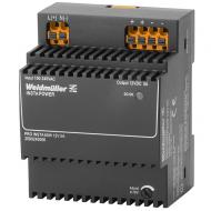 2580240000 12VDC 5A 60W PRO INSTA Switch Mode Power Supply