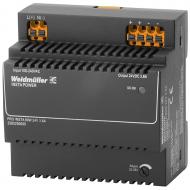 2580250000 24VDC 3.8A 90W PRO INSTA Switch Mode Power Supply