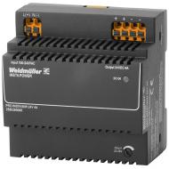 2580260000 24VDC 4A 96W PRO INSTA Switch Mode Power Supply