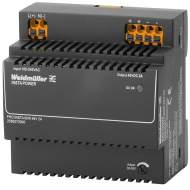 2580270000 48VDC 2A 96W PRO INSTA Switch Mode Power Supply
