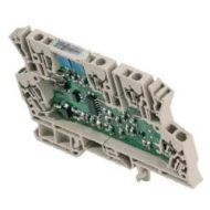 7940047724 Temperature Sensing Teminal Block 0-100°C MCZ Pt100