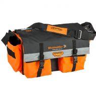 7940107530 Utility Tool Bag