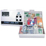 Small Office First Aid Kit 856623