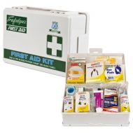 General Purpose First Aid Kit 856624