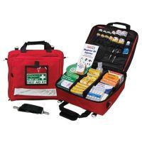 4WD Adventurer First Aid Kit 856719