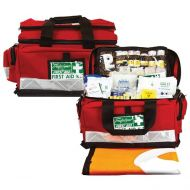 High Risk Survival First Aid Kit 856720