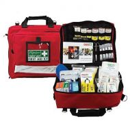 Electrical Tradies First Aid Kit 870979