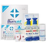 Large Burn Management Pack 871138