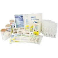 Small Wound Management Pack 871140
