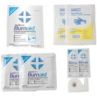 Small Burn Management Pack 871144