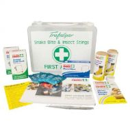 Snake Bit & Insect Stings First Aid Kit 875499