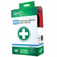 PV1 Personal Vehicle First Aid Kit 876474