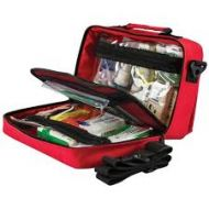 WP1 Portable First Aid Kit (Soft Case) 876476