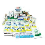 WR1 Refill Kit (Contents Only) 876480