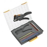 9028790000 STRIPAX-Plus Cut Strip And Crimp Tool Assortment