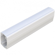 IP-045-025 Support Arm Profile 250 mm Length LD