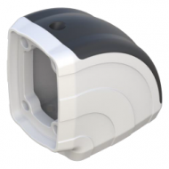 IP-045-420 Support Arm 90° Elbow LD