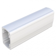 IP-060-150 Support Arm Profile 1500 mm Length MD
