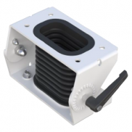 IP-060-835 Support Arm Tilting Adaptor MD