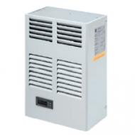 IP-ACIWM035.001 350W Indoor Wall Mounted Air Conditioner