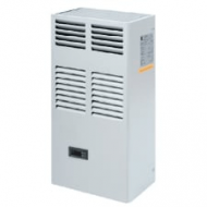 IP-ACIWM085.001 850W Indoor Wall Mounted Air Conditioner