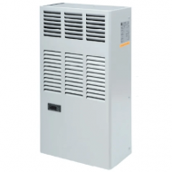 IP-ACIWM145.001 1450W Indoor Wall Mounted Air Conditioner