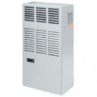 IP-ACIWM200.001 2000W Indoor Wall Mounted Air Conditioner