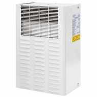 IP-ACOWM035 350W Outdoor Wall Mounted Air Conditioner
