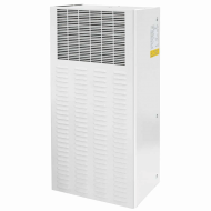 IP-ACOWM085 850W Outdoor Wall Mounted Air Conditioner