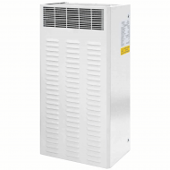 IP-ACOWM145 1450W Outdoor Wall Mounted Air Conditioner