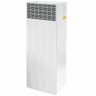 IP-ACOWM200 2000W Outdoor Wall Mounted Air Conditioner