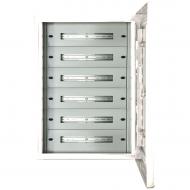 IP-DB144 Distribution Board Kit 144 Pole