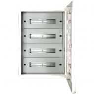 IP-DB96 Distribution Board Kit 96 Pole