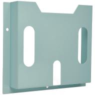 IP-FCPPA3-T33 Field Cabinet A3 Plan Pocket